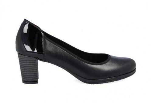 Colección Mujer Tus Zapato Invierno Otoño Vive Pasos Nueva HTdqvwH