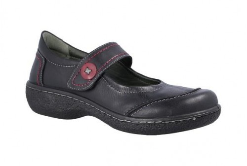Azaña Tus Vive Mujer Para Pasos Zapatos Laura yqwz7YRC