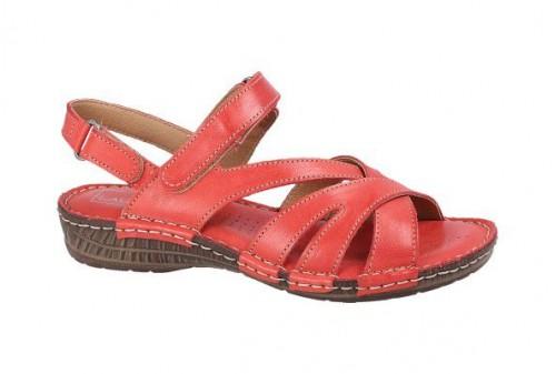 4d5794eabdf Zapatos para mujer | Vive tus pasos - Laura Azaña